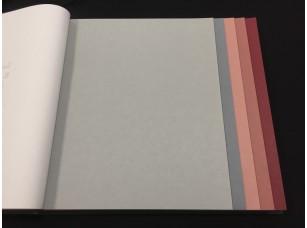 Российские обои Milassa, коллекция Ambient vol.2, артикул AM3108/1