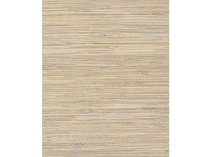 Обои Eijffinger Natural Wallcoverings II 389525