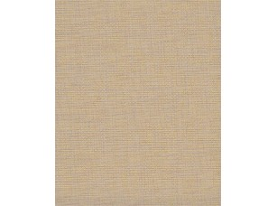 Обои Eijffinger Natural Wallcoverings II 389524