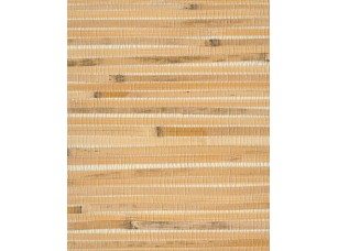 Обои Eijffinger Natural Wallcoverings II 389523