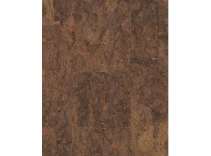 Обои Eijffinger Natural Wallcoverings II 389516