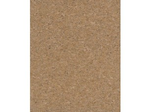 Обои Eijffinger Natural Wallcoverings II 389515