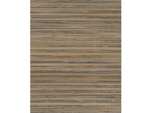 Обои Eijffinger Natural Wallcoverings II 389514