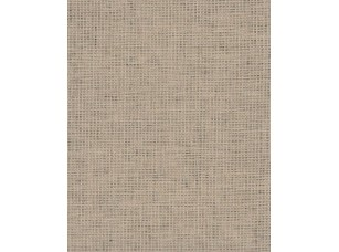 Обои Eijffinger Natural Wallcoverings II 389509