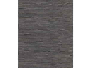 Обои Eijffinger Natural Wallcoverings II 389503