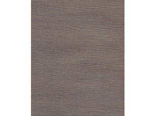 Обои Eijffinger Natural Wallcoverings II 389501