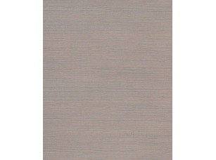 Обои Eijffinger Natural Wallcoverings II 389500