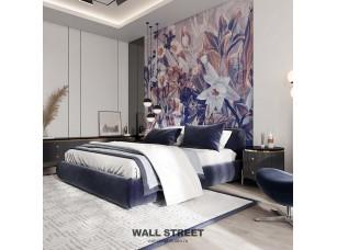 Обои Wall Street Paleo 3
