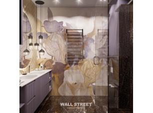 Обои Wall Street Paleo 7