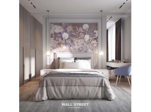 Обои Wall Street Paleo 9