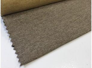 Ткань Vistex Paris Walnut 2611 для штор блэкаут