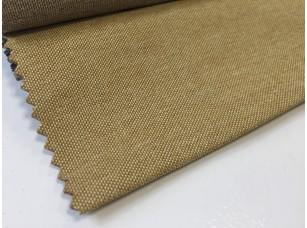 Ткань Vistex Paris Senape 2587 для штор блэкаут