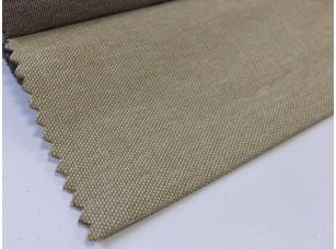 Ткань Vistex Paris Pasta 2591 для штор блэкаут