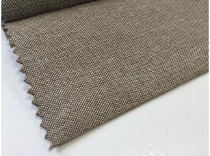 Ткань Vistex Paris Latte 2618 для штор блэкаут