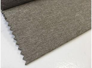 Ткань Vistex Paris Taupe 2651 для штор блэкаут