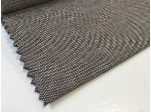 Ткань Vistex Paris Smoke 2592 для штор блэкаут