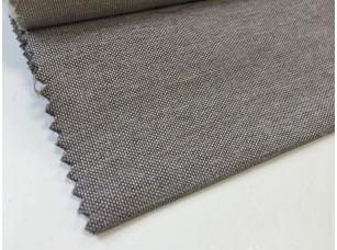 Ткань Vistex Paris Fosil 2559 для штор блэкаут