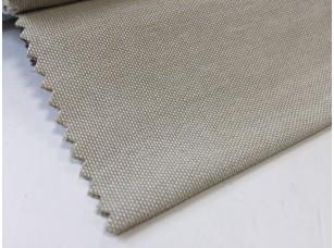 Ткань Vistex Paris Beige 2589 для штор блэкаут