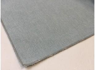 Ткань Vistex Paris №51 для штор блэкаут