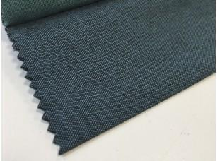 Ткань Vistex Paris Turchese 2572 для штор блэкаут