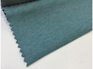 Ткань Vistex Paris Biruza 2615 для штор блэкаут