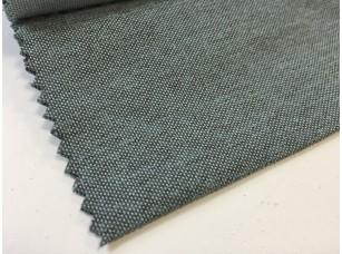 Ткань Vistex Paris Blue-brown 2570 для штор блэкаут