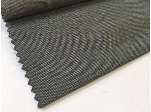 Ткань Vistex Paris Dirty 2574 для штор блэкаут