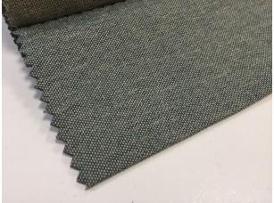 Ткань Vistex Paris Acqua 2655 для штор блэкаут