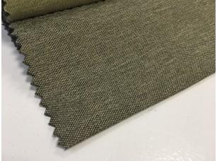 Ткань Vistex Paris Mushio 2656 для штор блэкаут