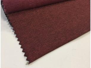 Ткань Vistex Paris Red 2593 для штор блэкаут