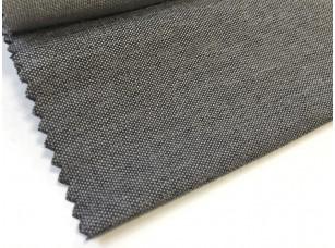 Ткань Vistex Paris Grey 2562 для штор блэкаут