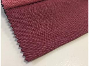Ткань Vistex Paris Rose 2619 для штор блэкаут