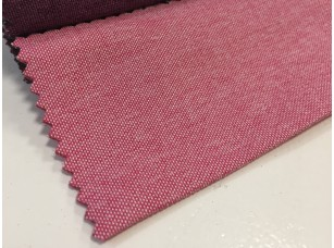 Ткань Vistex Paris Fuxia 2605 для штор блэкаут
