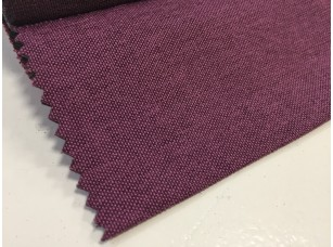 Ткань Vistex Paris Purple 2577 для штор блэкаут