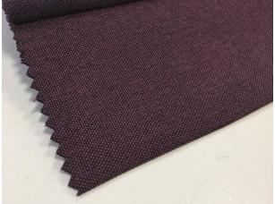 Ткань Vistex Paris Grape 2561 для штор блэкаут