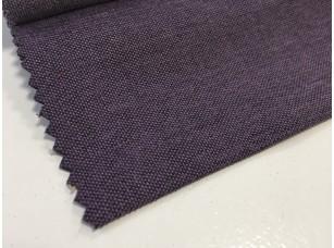 Ткань Vistex Paris Violet 2563 для штор блэкаут