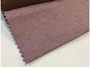 Ткань Vistex Paris Tearose 2626 для штор блэкаут