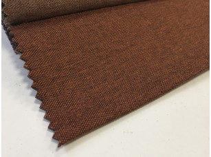 Ткань Vistex Paris Autumn 2594 для штор блэкаут