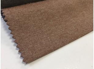 Ткань Vistex Paris Brick 2654 для штор блэкаут
