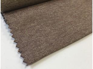 Ткань Vistex Paris Marrone 2653 для штор блэкаут