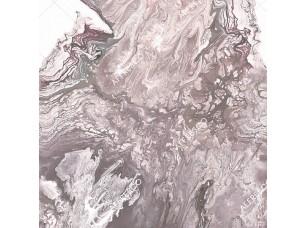 Фреска FLUID AF2054-COL1