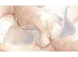 Фреска FLUID AF2057-COL3