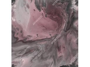Фреска FLUID AF2064-COL1