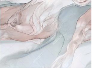 Фреска FLUID AF2071-COL2