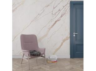 Фотопанно Pink it marble 21042