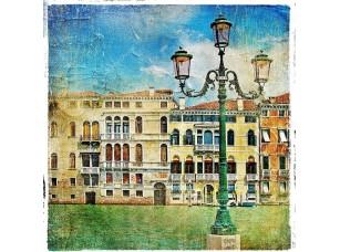 Фотообои «Венецианский фонарь»