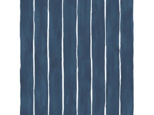 Обои Marquee Stripe MARQUEE STRIPES 110/2007