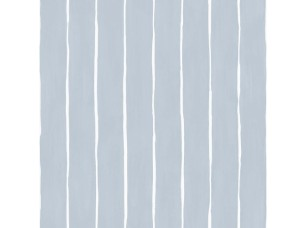 Обои Marquee Stripe MARQUEE STRIPES 110/2008