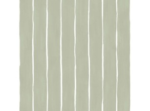 Обои Marquee Stripe MARQUEE STRIPES 110/2009
