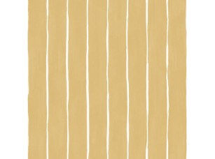 Обои Marquee Stripe MARQUEE STRIPES 110/2010